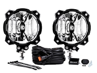 Gravity® LED Pro6 Single Pair Pack System (Driving)