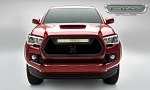 T-REX Tacoma Stealth Torch Grille Insert w/ (1) 20