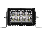 Rigid Industries 4
