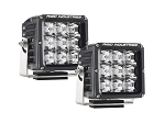 Rigid Industries Dually XL SPOT SET OF 2