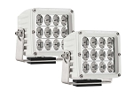 Rigid Industries M-D2 XL DRIVE SET OF 2