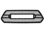Rigid Industries Tacoma Grille (1) 20