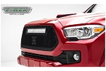 T-REX Torch Series LED Light Grille